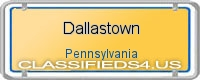 Dallastown board